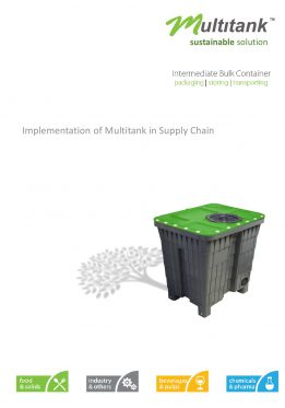 Implementation_in_Supply_Chain-page-001