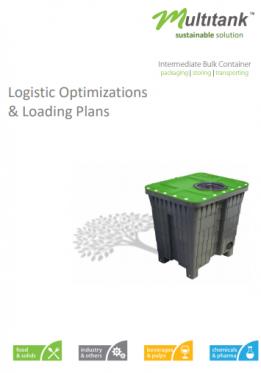 Logistics-Loading