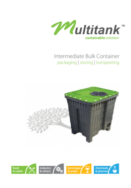 Multitank-Brochure