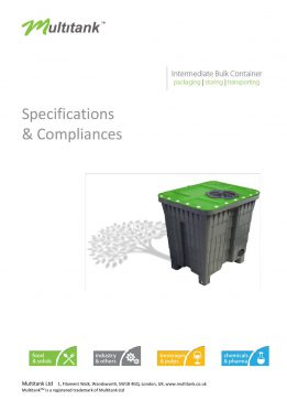 Multitank Specification - Compliance PP-page-001