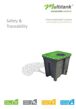 Safety & Traceability-page-001